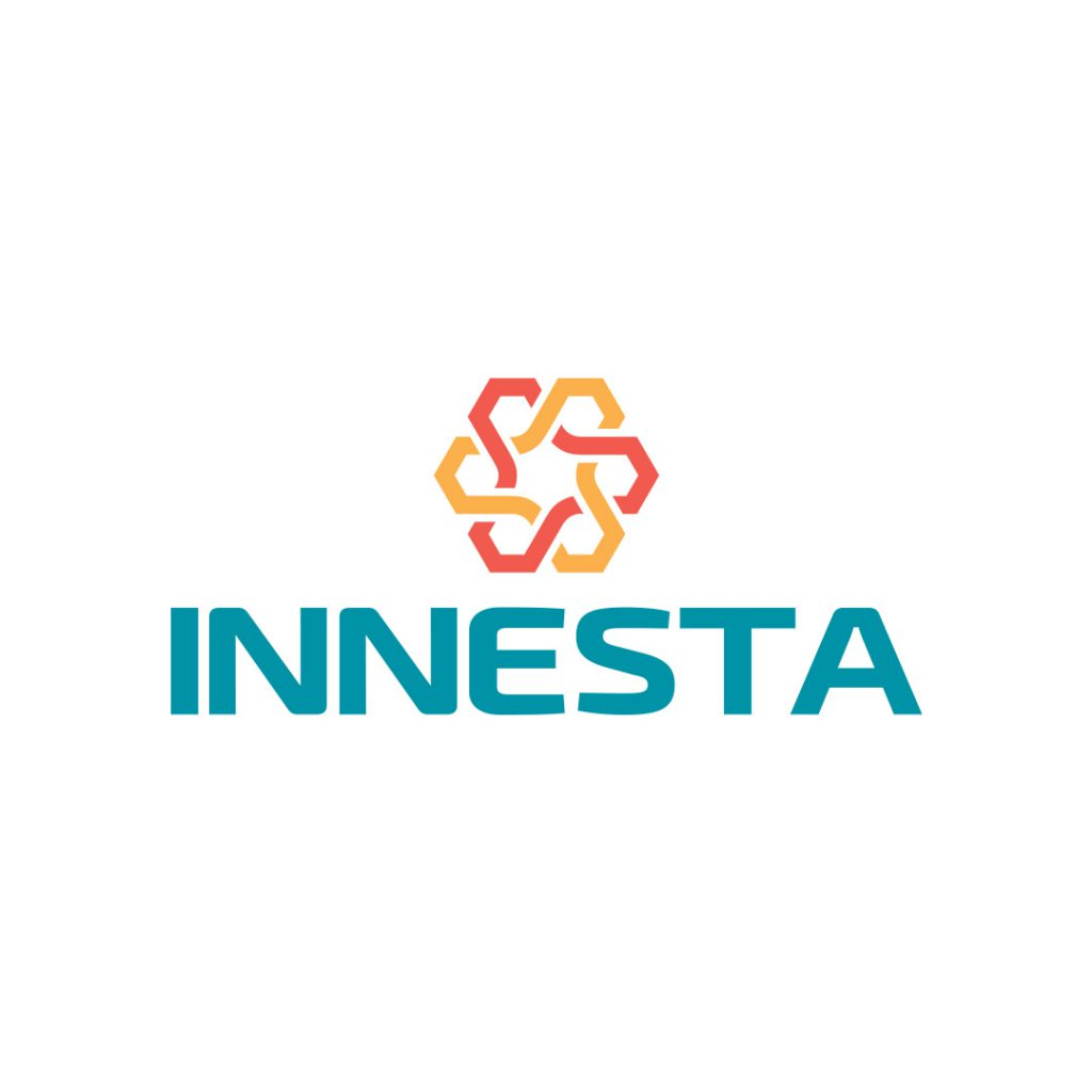 logo innesta messina
